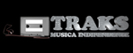 Tracks musica indipendente