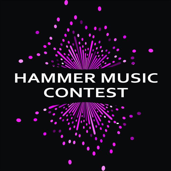 Concorso Canoro Hammer Music Italia