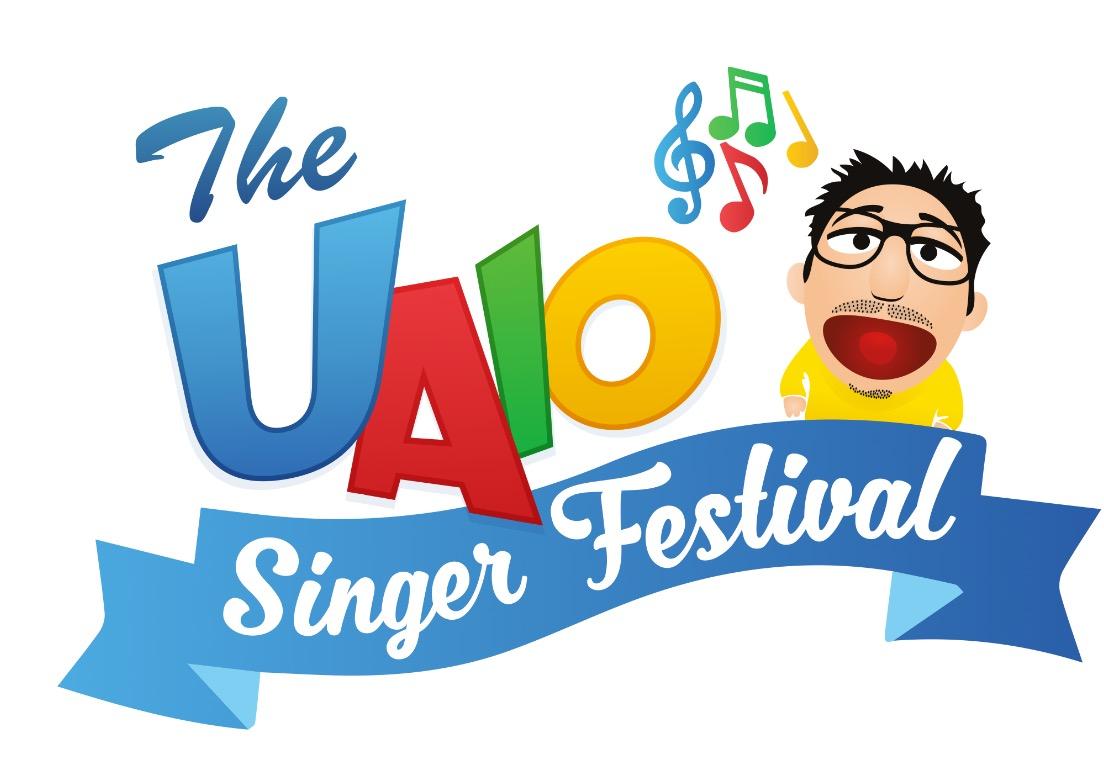 The UAIO Singer Festival