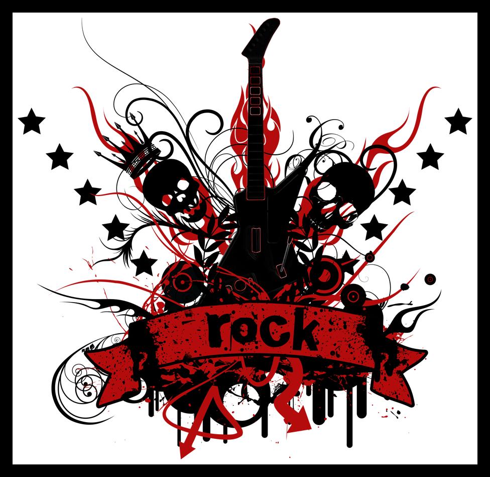 New Experiences Rock 2017 concorso musicale per band