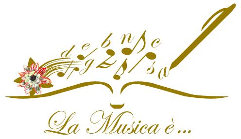 La Musica è...