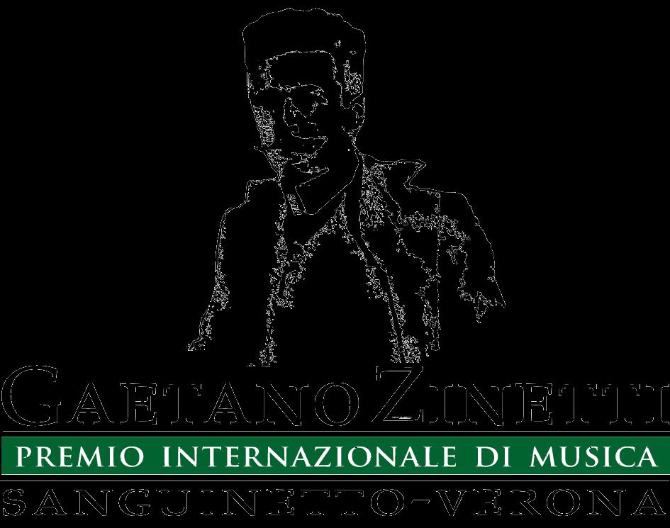 Logo Premio Zinetti