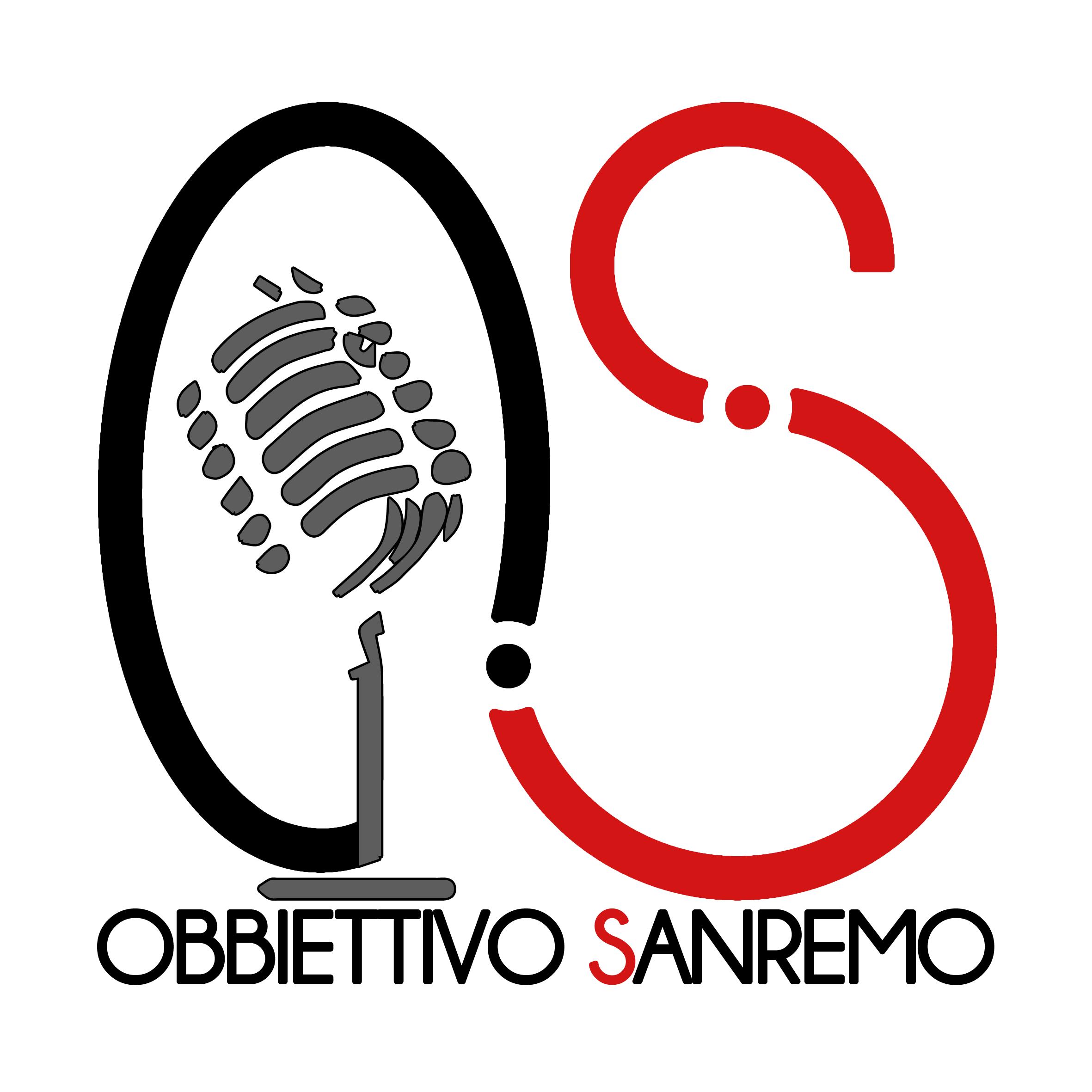Obbiettivo Sanremo