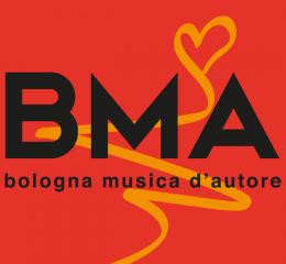 BMA Bologna Musica d'Autore
