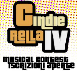Cindirella IV