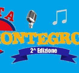 Canta Montegrosso