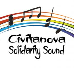 Civitanova Solidarity Sound
