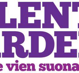 Talent Garden II edizione
