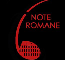 """Concorso Musicale Nazionale """"7 Note Romane"""" 6^ Edizione"""