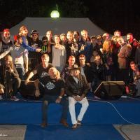 Cislianerfest - 2^ Edizione