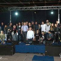 Cislianerfest - 4^ Edizione