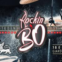 Rockin'Bo Student Festival