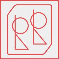 Premio musicale Roberto Rizzini