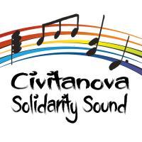 Civitanova Solidarity Sound