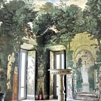 Villa Falconieri