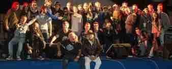 cislianerfest: festa della birra, musica, live, contest