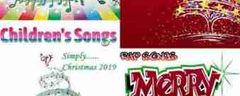 Natale Song's
