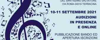 Ulteriori informazioni sul sito www.arteculturaorganizzazioni.it