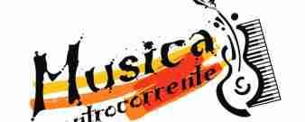 Musica Controcorrente