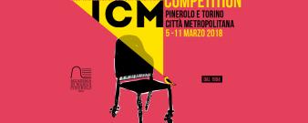 International Chamber Music Competition Città di Pinerolo e Torino – Città metropolitana