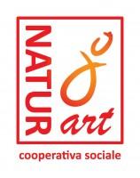 Ritratto di Cooperativa Naturart