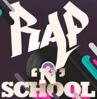 Ritratto di Rap'n'School