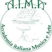 Ritratto di Accademia Italiana Musica e Arte