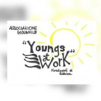 Ritratto di YoungsAtWork