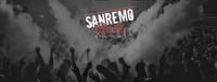 Ritratto di Sanremo rock festival