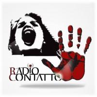 Ritratto di Radio Contatto