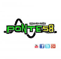 Ritratto di PONTE58