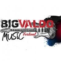 Ritratto di Big Valdo Music Festival