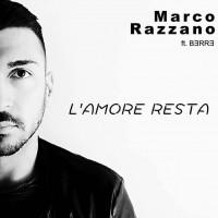 Ritratto di Marco Razzano