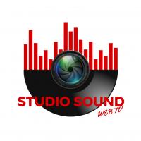 Ritratto di STUDIO SOUND WEB TV