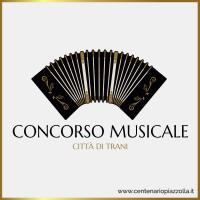 Ritratto di 1° Concorso Internazionale di Bandoneón e Musica d' insieme