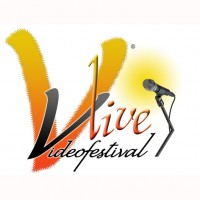 Ritratto di Videofestival live