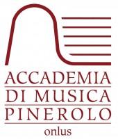 Ritratto di Accademia di Musica di Pinerolo