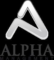 Ritratto di AGENZIA ALPHA RECORDS MANAGEMENT