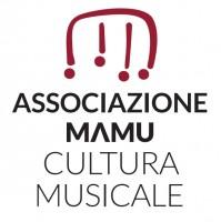 Ritratto di Associazione MaMu Cultura Musicale