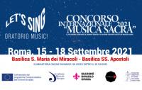 Ritratto di Accademia Musicale Europea