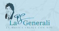 Ritratto di Associazione culturale musicale Pietro Generali