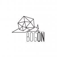 Ritratto di BogOn associazione