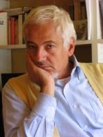 Ritratto di Maurizio Carnelli