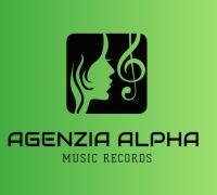 Ritratto di Agenzia Alpha