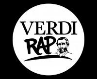 Ritratto di Concorso Verdi Rap