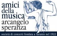 Ritratto di Associazione onlus Amici della Musica Arcangelo Speranza