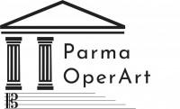 Ritratto di Associazione Parma OperArt APS e ASD
