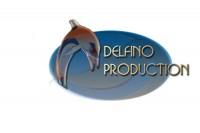 Ritratto di Delfino production