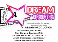 Ritratto di DREAM PRODUCTION
