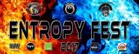 Ritratto di Entropy Fest